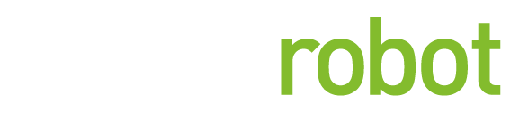 Open Source by greenrobot Logo
