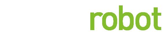 Open Source by greenrobot Logo